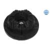 MEYLE Védősapka/gumiharang, lengéscsillapító MEYLE MEYLE-ORIGINAL Quality 100 412 1350