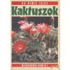 Mezőgazdasági Kaktuszok (1991)