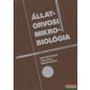 Mezőgazdasági Kiadó Állatorvosi mikrobiológia