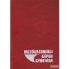 Mezőgazdasági Könyvkiadó-Műszaki Könyvkiadó Mezőgazdasági gépek gyártása