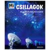mi CSODA: Csillagok - Az égbolt fénylő csodái