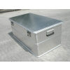 Mia ALU-BOX - C típus 650x400x300 78 l