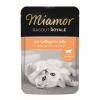 Miamor Cat Ragout Royale Alutasak Kitten Szárnyas100g