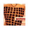 Micachu and The Shapes Jewellery (CD)
