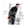 Michael Bublé Christmas - Deluxe Edition (CD)