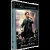 Michael Collins (DVD)
