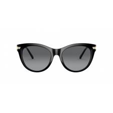 MICHAEL KORS Bar Harbor MK2112U 3332/T3 Napszemüveg Polarizált napszemüveg