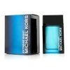 MICHAEL KORS Extreme Night EDT 120 ml