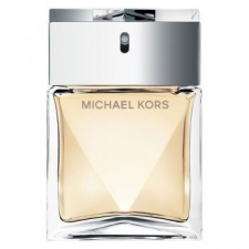 MICHAEL KORS Michael Kors EDP 50 ml parfüm és kölni