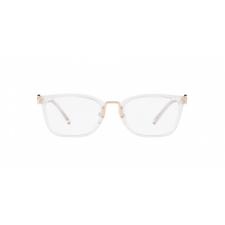 MICHAEL KORS MK4054 3105 Optikai keret szemüvegkeret