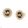MICHAEL KORS női fülbevaló - MKJ2943710