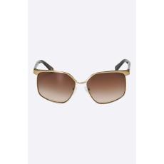MICHAEL KORS - Szemüveg MK1018 - arany