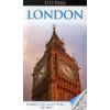 Michael Leapman LONDON - (ÚJ!)
