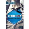 Michael Neill Revolution