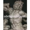 Michael Siebler Görög művészet