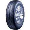 MICHELIN 155/70R13 75T ENERGY E3B 1
