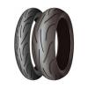 MICHELIN 190/50R17 73W Michelin PILOT POWER 2CT TL 73W