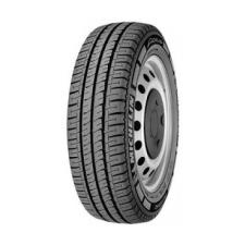 MICHELIN 205/65R16C 107T Michelin Agilis+ GRNX teher gumiabroncs