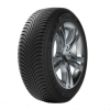 MICHELIN 275/50R19 112V Pilot Alpin 5 SU112V XL N0 téli off road gumiabroncs