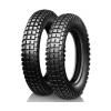 MICHELIN 2,75-21 45L Michelin TRIACOMPETITION TT DOT2016 45[L]
