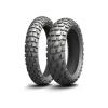 MICHELIN 80/90-21 48S Michelin ANAKEE WILD TT 48[S]