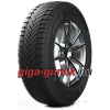 MICHELIN Alpin 6 ( 215/55 R17 94H )