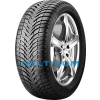 MICHELIN ALPIN A4 ( 195/60 R15 88T GRNX )