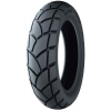 MICHELIN Anakee 2 Rear ( 150/70 R17 TT/TL 69V M/C )
