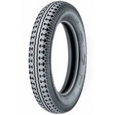 Michelin Collection 'Michelin Collection Double Rivet ( 15/16 -45 )' nyári gumiabroncs