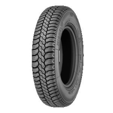Michelin Collection MX ( 145 R12 72S ) nyári gumiabroncs