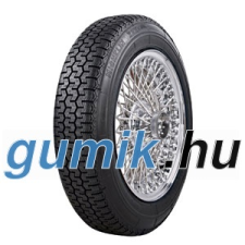 Michelin Collection XZX ( 145/70 R12 69S ) nyári gumiabroncs