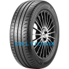 MICHELIN ENERGY SAVER ( 195/60 R15 88H GRNX )