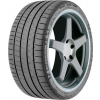 MICHELIN Pilot Super Sport ( 245/40 ZR20 99Y XL )