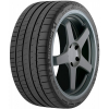 MICHELIN Pilot SuperSport XL 235/45 R20 100Y nyári gumiabroncs