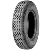 MICHELIN XAS ( 180 HR15 89H )