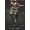 Michelle Hodkin HODKIN, MICHELLE - THE UNBECOMING OF MARA DYER - KÖTÖTT - MARA DYER ESZMÉLÉSE