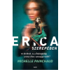 Michelle Painchaud PAINCHAUD, MICHELLE - ERICA SZEREPÉBEN