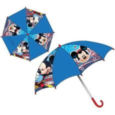 Mickey Disney Mickey gyerek esernyő Ø69 cm