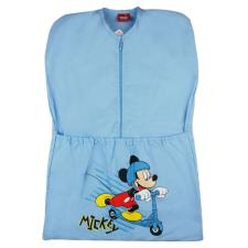 Mickey Disney Mickey vállfás Oviszsák tornazsák