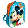 Mickey egér: ovis hátizsák