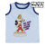 Mickey Mouse Fiú Nyári Pizsamát Mickey Mouse Kék