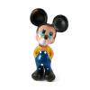 Mickey Mouse sípolós figura, ART155 - ritkaság