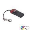 MICRO TECH Micro Tech Micro SD-USB kártyaolvasó /FX-0038/