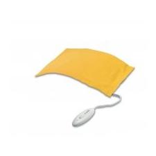 Microlife FH 80 Melegítőpárna ágymelegítő