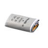 Microlife Normál mandzsetta 3G (M)
