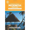 Micronesia and Palau Travel Guide - Other Places