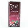 Microse eperkrémes diabetikus csokoládé 100g