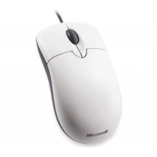 Microsoft Basic Optical Mouse egér
