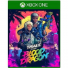 Microsoft Blood Sniper Trigon - Xbox One DIGITAL