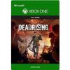Microsoft Dead Rising 4 - Xbox One DIGITAL